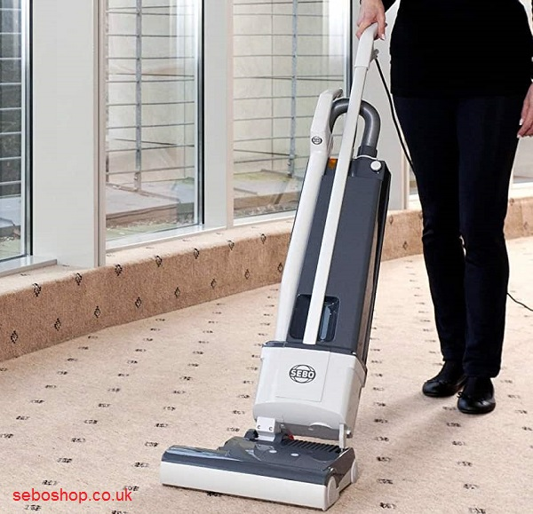 Best Hoover For Deep Pile Carpet Uk Review Home Co