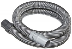 Sebo Extension Hose 1495ER