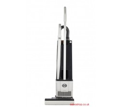 Sebo BS360 Eco Commercial Vacuum Cleaner