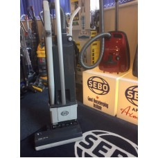 Sebo BS36 Reconditioned