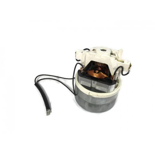 Sebo Bs36 Domel Mkm9206 Vacuum Cleaner Main Motor New