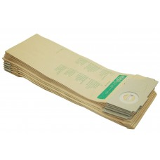 Sebo BS36 BS46 BS360 Evolution Vacuum Bags