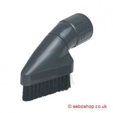 Sebo Dusting Brush Tool