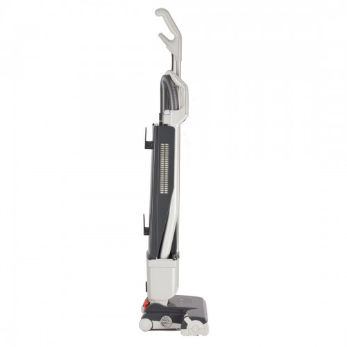 buy sebo bs36 commercial vacuum cleaner from a uk official. Black Bedroom Furniture Sets. Home Design Ideas