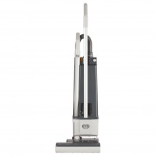 Sebo BS36 Commercial Vacuum Cleaner