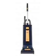 Sebo Automatic X4 Extra Eco Vacuum Cleaner