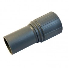 Sebo to 32mm Vacuum Cleaner Tool Adaptor Converter