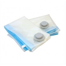 Vacuum Storage Bags - Pack of 10 - 100 x 80cm