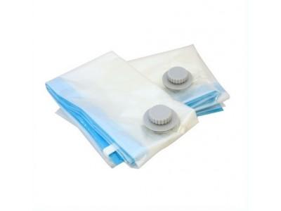 Vacuum Cleaner Dust Bags for SEBO Ensign Pack Of 10-5093ER Type