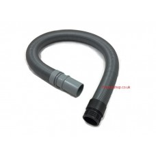 Sebo X1 X4 X5 X7 Evolution Hose