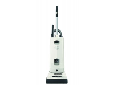 Sebo Automatic X7 ePower Vacuum Cleaner