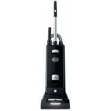 Sebo Automatic X7 Pet ePower Vacuum Cleaner