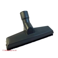 Sebo Large Wall and Ceiling Brush: X1, X4, X7, Felix, BS36